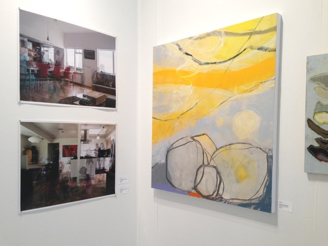 Charlotta Maria Hauksdottir, 'Kenneth Drive', 2013, Photography, Digital C-Print, Susan Eley Fine Art
