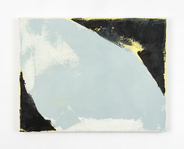 Ian White Williams, 'Monosyllabic', 2012, PROTO Gallery