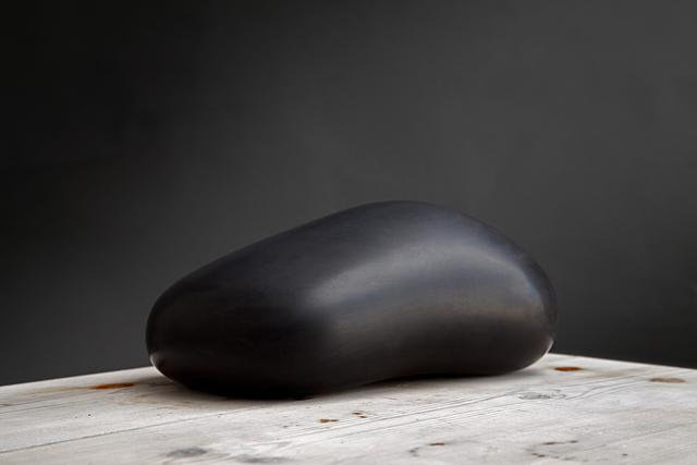 , 'Ishinki (意心帰),' 2013, Eykyn Maclean