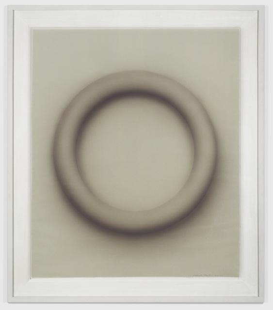Marco Tirelli, 'Untitled', 2007, Eduardo Secci Contemporary