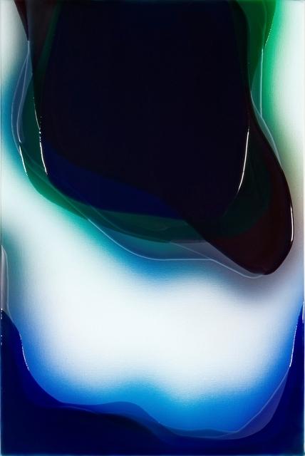 , 'F.d.S.,' 2012, Galeria Filomena Soares
