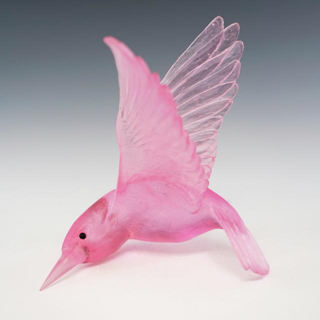 , 'Birds,' , Kuivato, a Creative Gateways Gallery