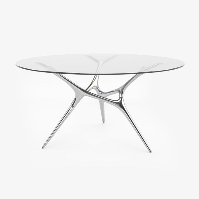 , 'Evolve Table,' 2013, Wexler Gallery
