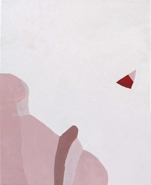 Jen Wink Hays, 'Test Flight', 2019, Sears-Peyton Gallery