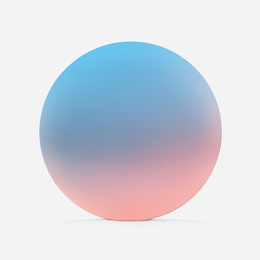 Untitled (Circle)