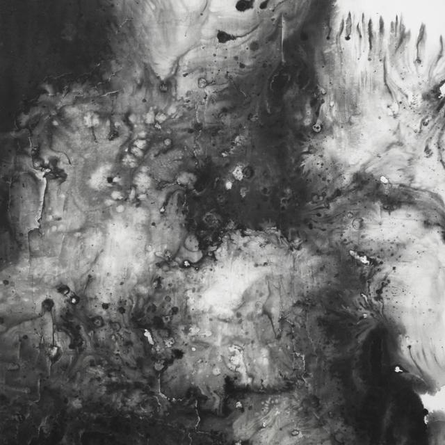 , 'Moxiang No.71,' 2016, Galerie du Monde