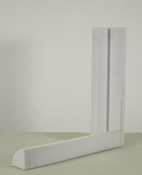 , 'Sem Título (# 505) ,' 1980, Galeria Raquel Arnaud