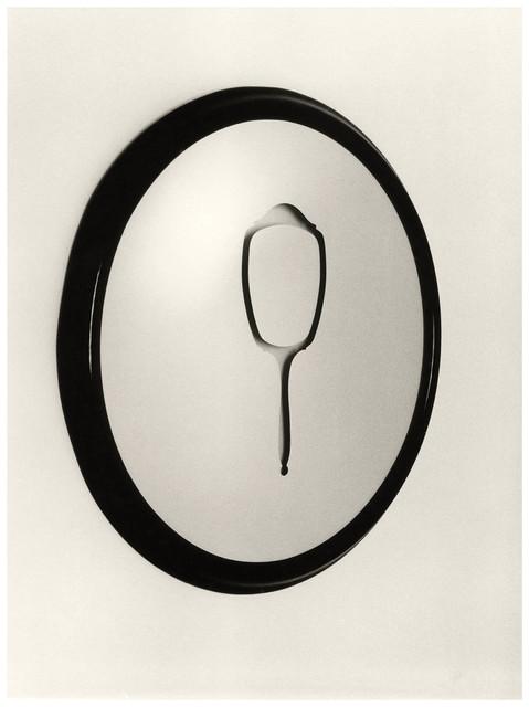 Chema Madoz, 'Untitled', 2015, Galerie Clara Maria Sels