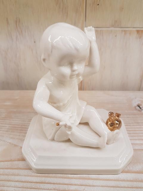 Jen Watson, 'Bong Baby', 2017, Cerbera Gallery