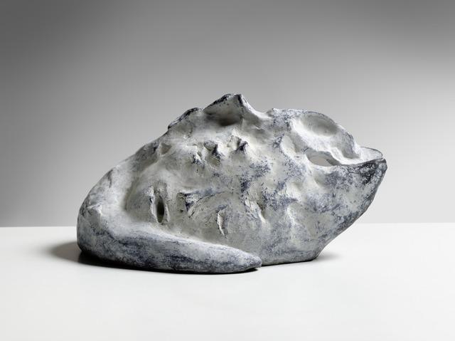 , 'Kitsune Frau,' 2012, Kewenig Galerie