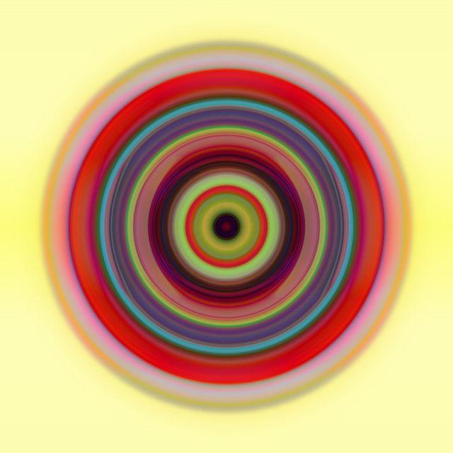 , 'Polymerized Confusion,' 2014, Galerie de Bellefeuille