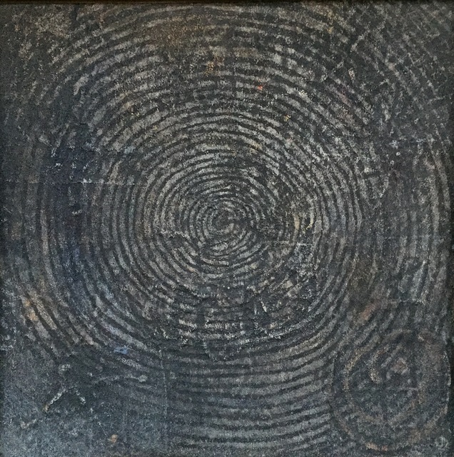 , 'La Spirale ,' 2018, Galerie Dutko