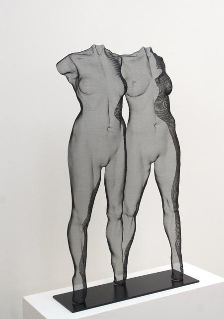 , 'Nudai,' 2009, Contini Art UK
