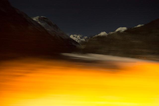 , '16.11.2013 - 19:56:45,' 2013, Galerie Andrea Caratsch