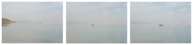Thibaut Cuisset, 'Untitled', 2008, Photography, C-print, Galerie Les filles du calvaire