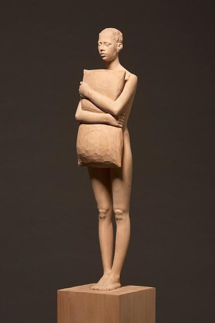 , '169,' 2016, Victor Lope Arte Contemporaneo