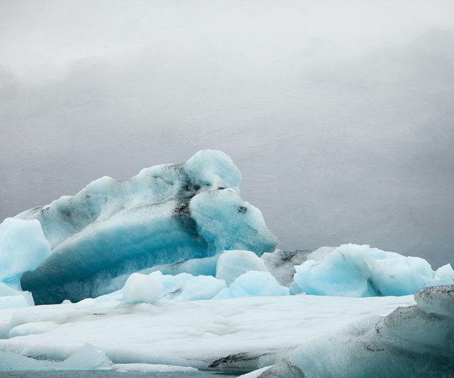 , 'Polar Shift,' , ArtStar