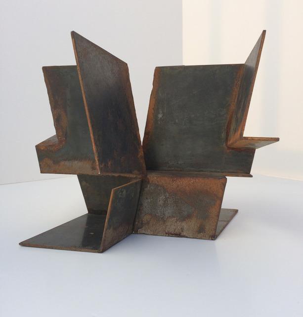 , 'Untitled ,' 1994, Leon Tovar Gallery