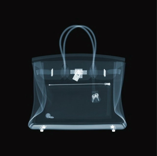 , 'Hermes Birkin Bag,' , Art Angels
