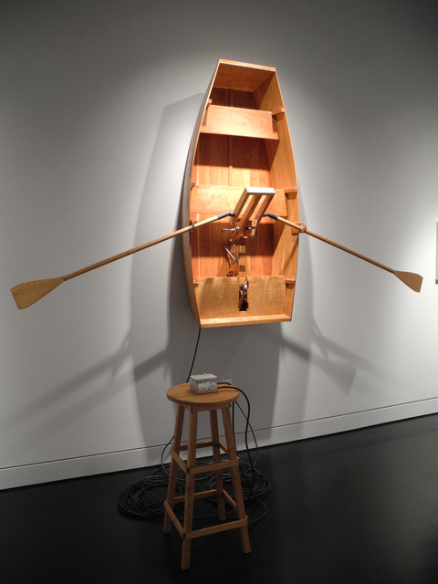 , 'Craft,' 2013, Hemphill Fine Arts