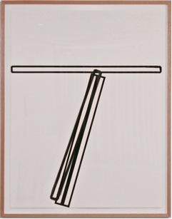 , 'Untitled,' 2010, Cristina Guerra Contemporary Art