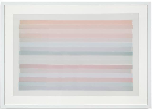 , 'Deepur,' 2018, Alfstad& Contemporary