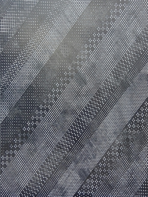 , '2016-19,' 2016, Galerie Liusa Wang