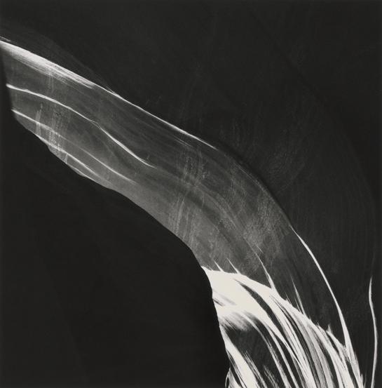 , 'Devotion 2,' 2015, Susan Eley Fine Art