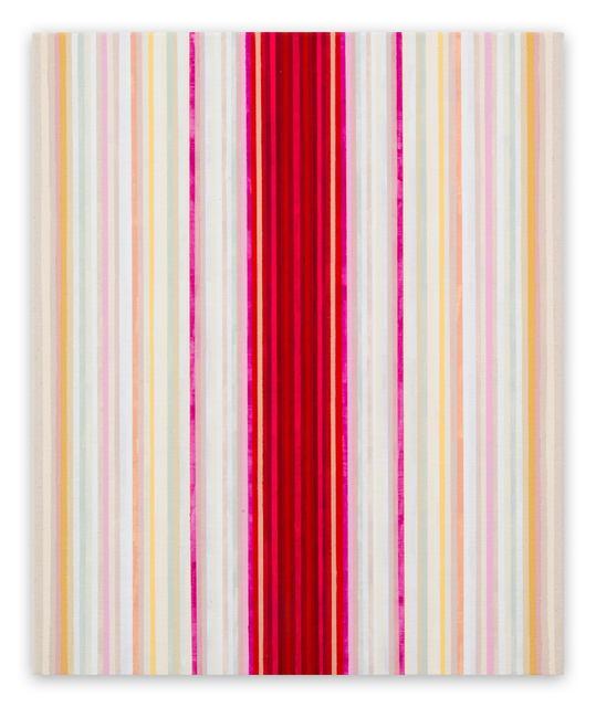 Audrey Stone, 'Flush', 2015, IdeelArt