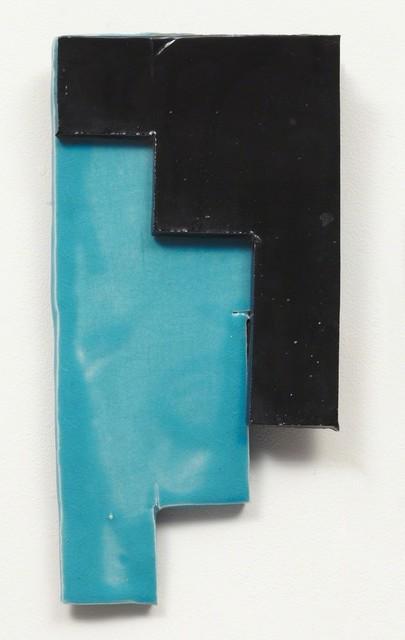Mary Heilmann, 'Navaho', 1985, 303 Gallery