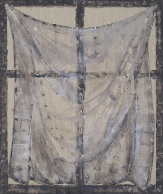 , 'Untitled,' 2014, Peter Blum Gallery