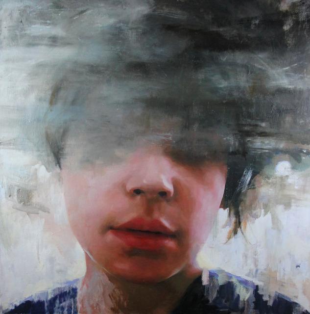 , 'Loss,' 2014, Gallery 1261