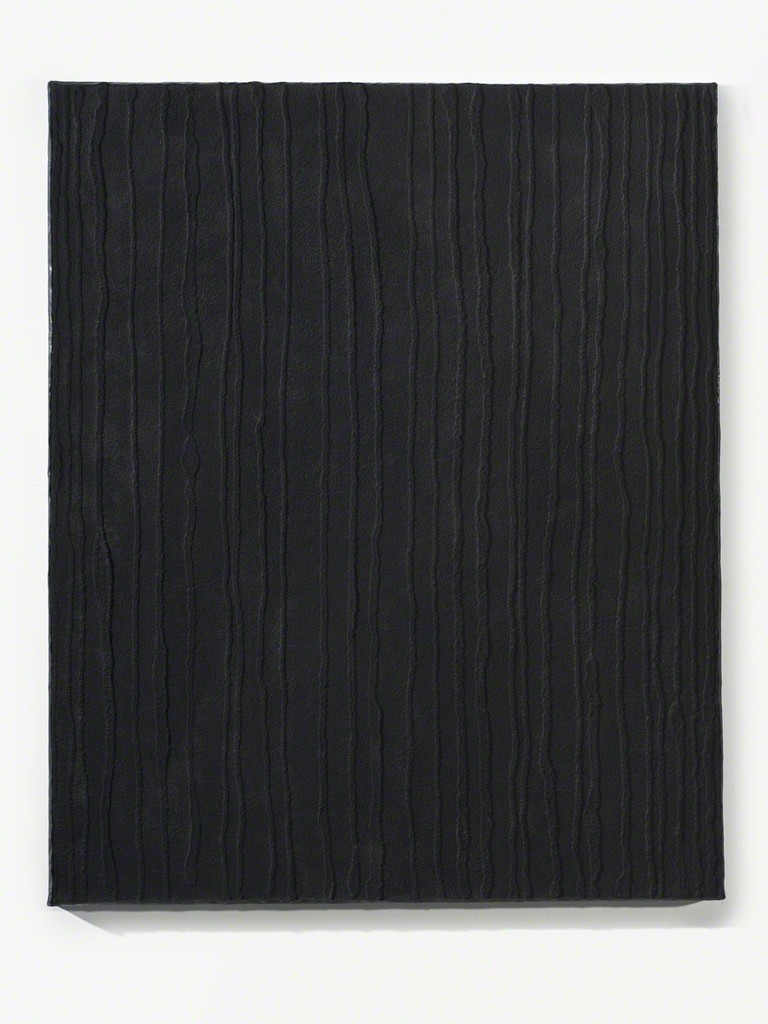 Untitled , 1986