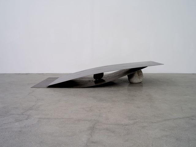 , 'Relatum,' 1978, Kukje Gallery