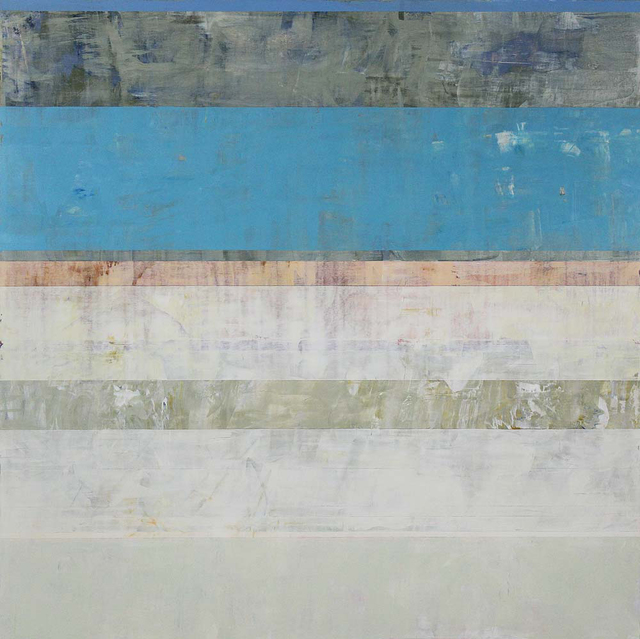 , 'Wells Street,' , William Havu Gallery