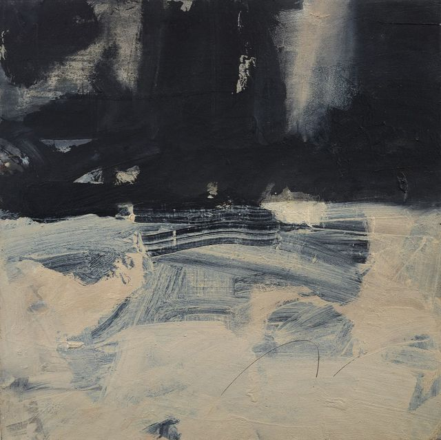 , 'A Moor's Nocturne,' 1999, Berry Campbell Gallery