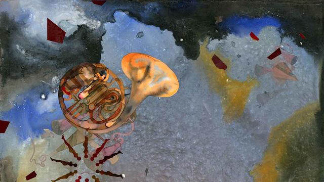 , 'The Last Post,' 2010, Pilar Corrias Gallery