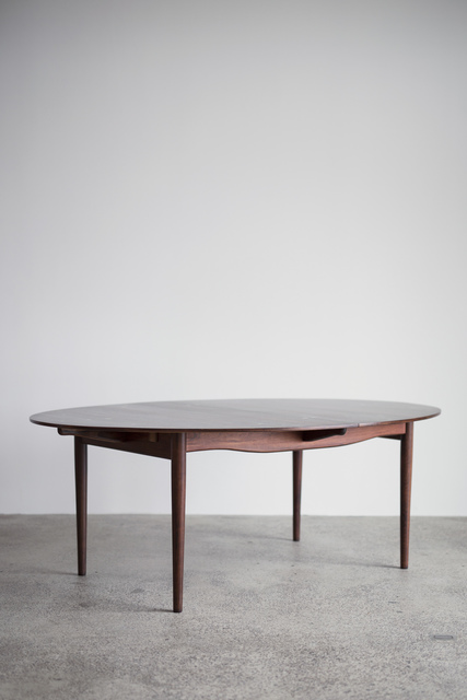 , 'Judas Table ,' 1949, Galleri Feldt