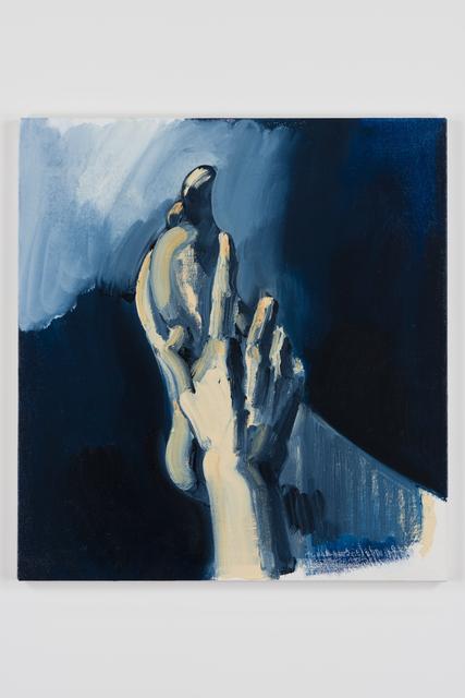 , 'Hand and Foot,' 2015, Takuro Someya Contemporary Art
