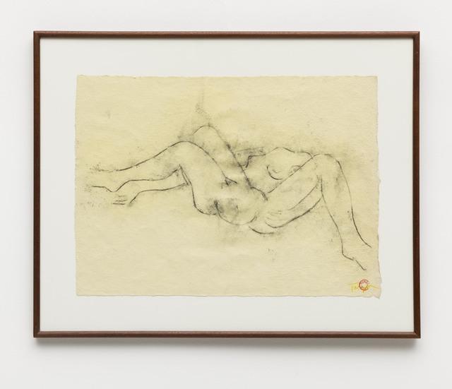 , 'Untitled,' 1995, Bergamin & Gomide