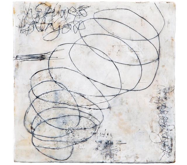 , 'Entanglement 15,' , Clark Gallery