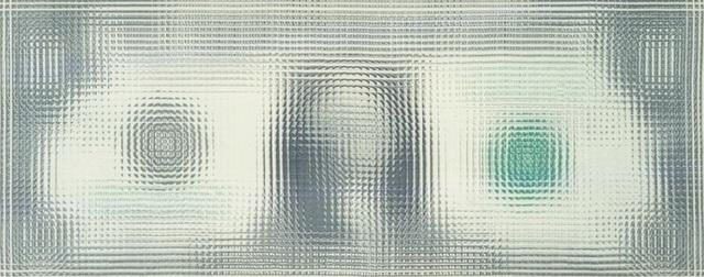 , 'Untitled (Dollar Bill),' 2000, Madelyn Jordon Fine Art