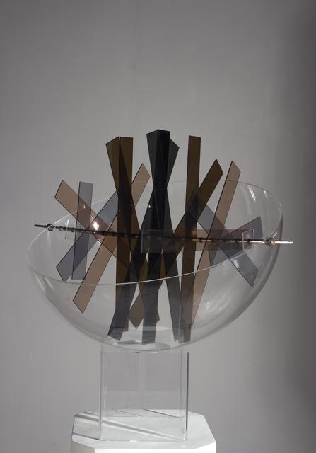 , 'Semisfera,' 1970, TAG TheArtGallery