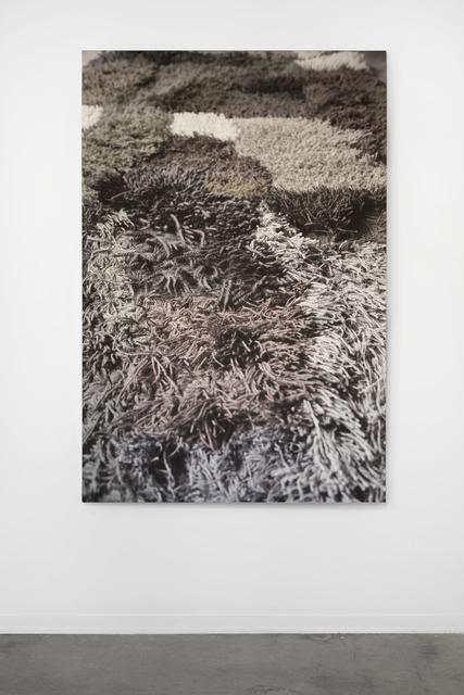 , '#4,' 2017, Simone DeSousa Gallery