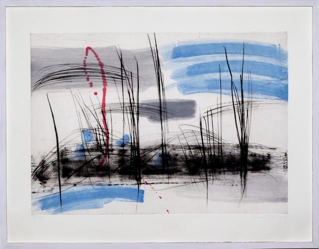 , 'Lagune,' , Joanna Bryant & Julian Page