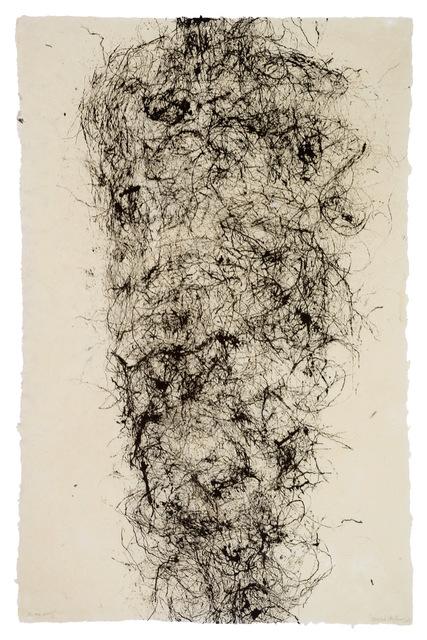 , 'In the Waves,' 2019, Marlborough Gallery