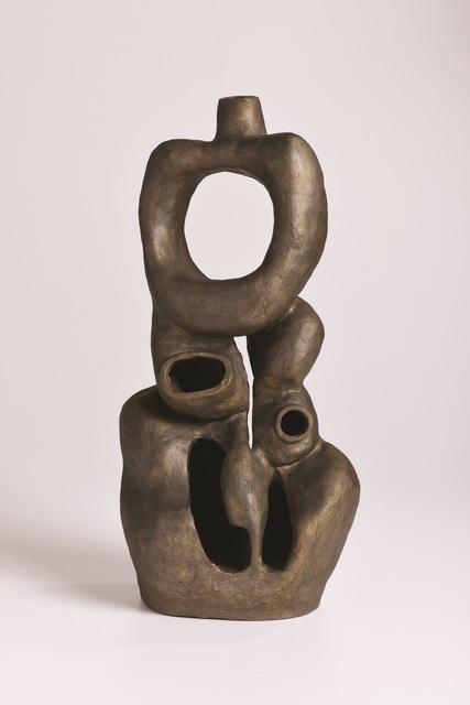 , 'Composition,' 1972, Art Agenda, S.E.A.