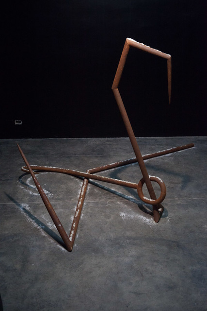 , 'Días comunes,' 2014, Revolver Galería