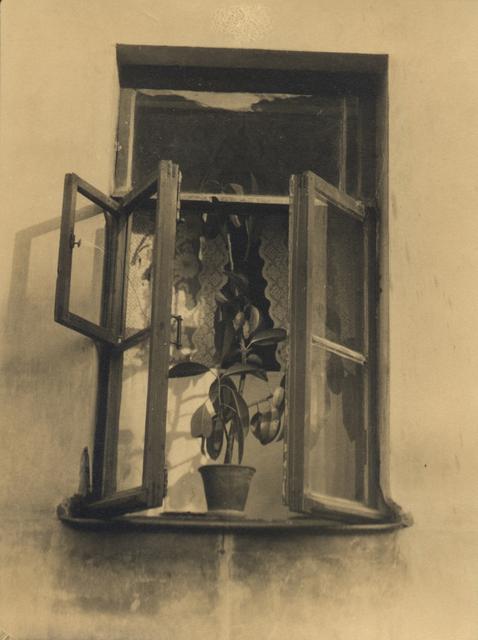 , 'Moscow,' , Robert Mann Gallery