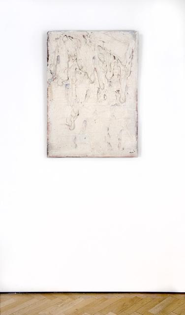 , 'Bal des Silences,' 1958, Vigo Gallery